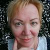 Severyanka, 59, г.Ханты-Мансийск