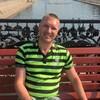 Сергей, 31, г.Невьянск