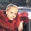 ирина, 31, г.Волчиха