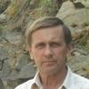 Сергей, 61, г.Магнитогорск
