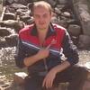Мишаня, 33, г.Ухта