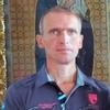 Александр, 48, г.Покровское
