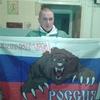 Андрей, 30, г.Ужур