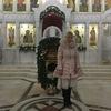 Светлана, 42, г.Архангельск