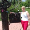 Натали, 47, г.Новосибирск