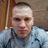 Алексей, 30, г.Люберцы