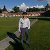 Руслан, 36, г.Орел