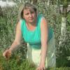 Наталья, 45, г.Тула