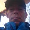 Денис, 42, г.Аксай