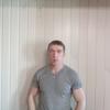 макс, 33, г.Киселевск