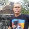 Валерий, 38, г.Черноморское