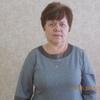 наталья, 56, г.Курган