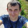 Иван, 26, г.Пугачев