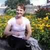 Елена, 57, г.Калуга