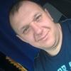 Андрюха, 39, г.Петрозаводск