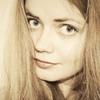 Светлана, 25, г.Ярославль