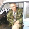 владимир, 62, г.Поярково
