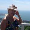 Ольга, 53, г.Красноярск