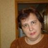 djainni, 48, г.Краснодар