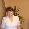 мария, 67, г.Глушково