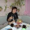 Татьяна, 43, г.Исетское