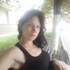Екатерина, 31, г.Шахты