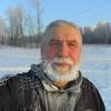 алексей, 57, г.Кострома