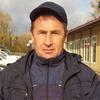 александр, 40, г.Ухта