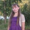 Ольга, 31, г.Киров (Кировская обл.)