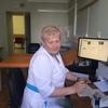 Ирина, 49, г.Люберцы