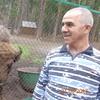 Артур, 42, г.Орел
