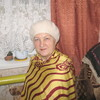 Любовь, 65, г.Жиздра