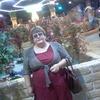 Мария, 51, г.Олекминск