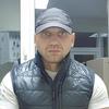 Андрей, 18, г.Ноглики