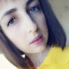 Таня, 31, г.Иркутск