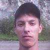 Сергей, 39, г.Ужур