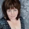 Наталия, 46, г.Княгинино