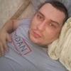алексей, 29, г.Якутск