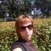 Елена, 31, г.Лотошино