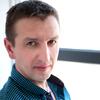 Юрий, 39, г.Курск