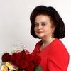 Мила, 66, г.Яя
