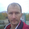 Евгений, 43, г.Бодайбо