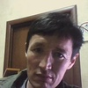 Amarok, 44, г.Усть-Кан