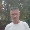 Илья, 44, г.Кострома