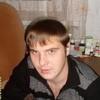 Андрей, 32, г.Озеры