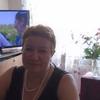 Ольга, 46, г.Орел