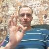 Тимофей, 38, г.Нерюнгри