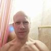 Игорь, 34, г.Кострома