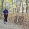 Евгений, 26, г.Артем