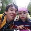 Евгений, 31, г.Псков